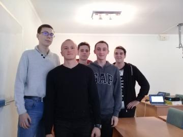 20181114_125342