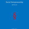 Social Entrepreneurship and the Law
